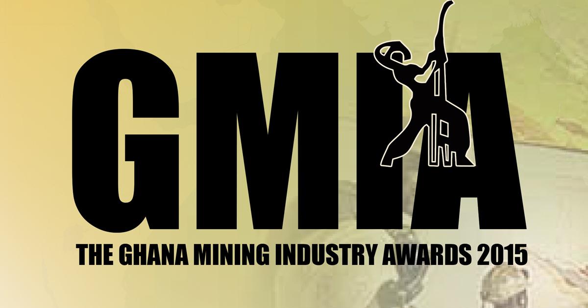 ghana-mining-industry-award