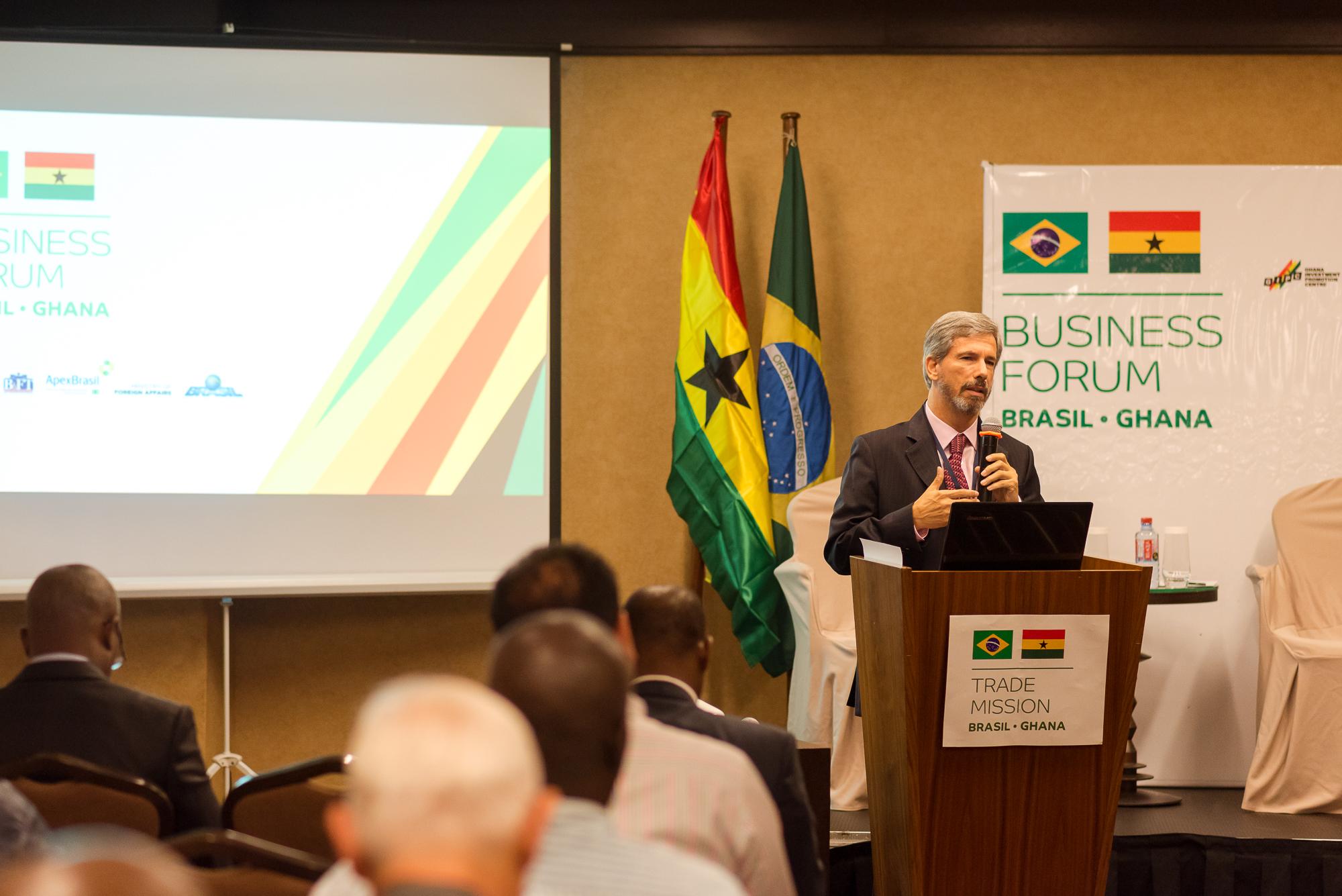 brazilian-trade-mission